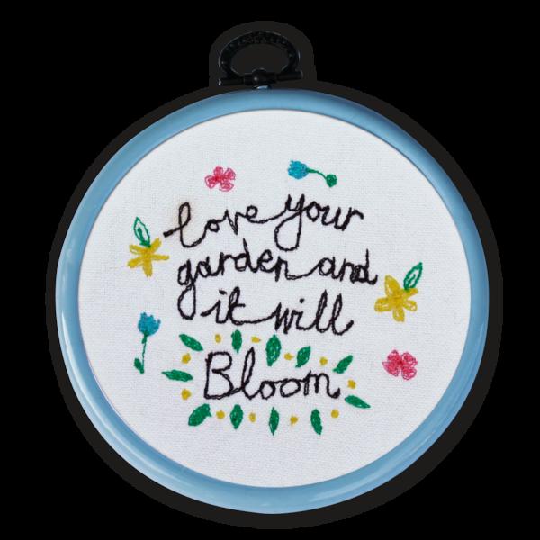 Xlarge_love_your_garden